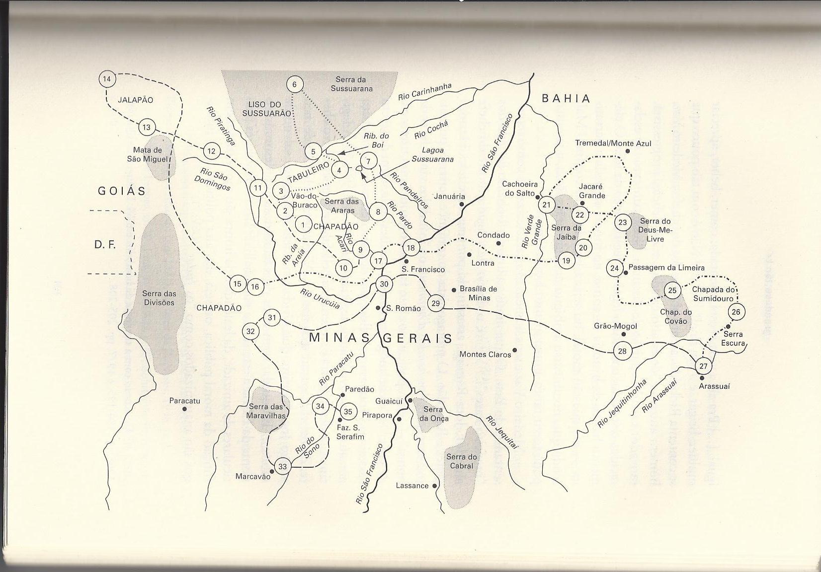 2 mapa 5 - in media res